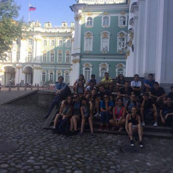Foto Russia San Pietroburgo 2018 // Turno Unico Giorno 8 - Giocamondo Study-San-Pietroburgo-Turno-Unico-Giorno-809-345x345
