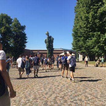 Foto Russia San Pietroburgo 2018 // Turno Unico Giorno 9 - Giocamondo Study-San-Pietroburgo-Turno-Unico-Giorno-903-345x345