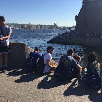 Foto Russia San Pietroburgo 2018 // Turno Unico Giorno 9 - Giocamondo Study-San-Pietroburgo-Turno-Unico-Giorno-906-345x345