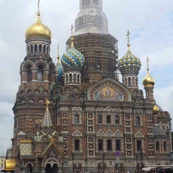 Foto Russia San Pietroburgo 2018 // Turno Unico Giorno 2 - Giocamondo Study-San-Pietroburgo-turno-unico-giorno-202-345x345