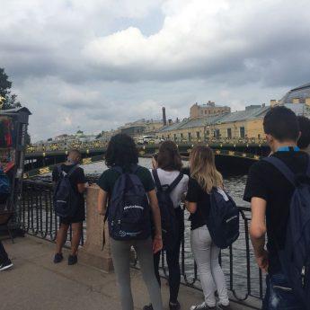 Foto Russia San Pietroburgo 2018 // Turno Unico Giorno 2 - Giocamondo Study-San-Pietroburgo-turno-unico-giorno-205-345x345