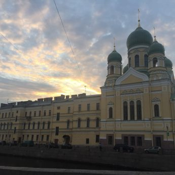 Foto Russia San Pietroburgo 2018 // Turno Unico Giorno 2 - Giocamondo Study-San-Pietroburgo-turno-unico-giorno-207-345x345
