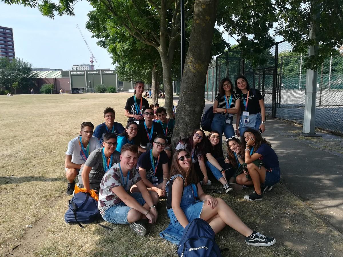 Foto del 01-07-2018 Archivi - Giocamondo Study-Shoreditch_turno1_giorno2_foto00004-1