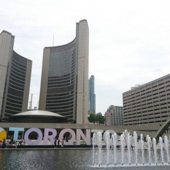 Foto Canada Toronto 2018 // Turno Unico Giorno 2 - Giocamondo Study-Toronto_turno-unico_giorno_1_foto07-345x345