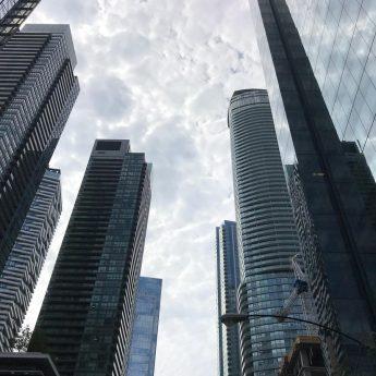 Foto Canada Toronto 2018 // Turno Unico Giorno 3 - Giocamondo Study-Toronto_turno-unico_giorno_2_foto003-345x345