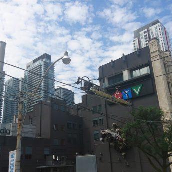 Foto Canada Toronto 2018 // Turno Unico Giorno 3 - Giocamondo Study-Toronto_turno-unico_giorno_2_foto004-345x345