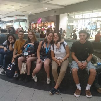 Foto Canada Toronto 2018 // Turno Unico Giorno 3 - Giocamondo Study-Toronto_turno-unico_giorno_2_foto007-345x345