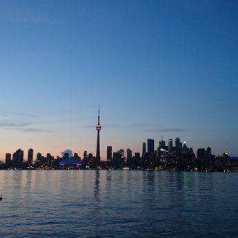 Foto Canada Toronto 2018 // Turno Unico Giorno 8 - Giocamondo Study-Toronto_turno-unico_giorno_7_foto11-345x345