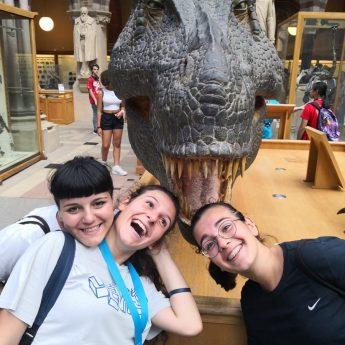 Foto Oxford 2018 // Turno 2 Giorno 10 - Giocamondo Study-UK-OXFORD-TURNO2-GIORNO10-FOTO28-1-345x345