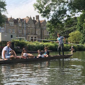 Giocamondo Study Live 2018 - Foto Vacanze Studio - Inghilterra - Oxford-UK-OXFORD-TURNO2-GIORNO13-FOTO15-345x345