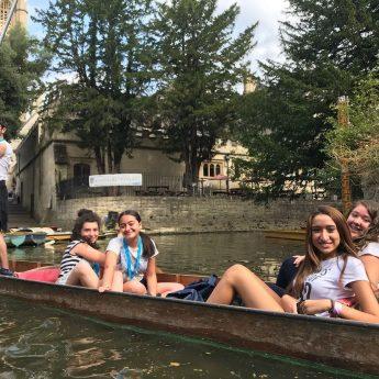 Foto Oxford 2018 // Turno 2 Giorno 13 - Giocamondo Study-UK-OXFORD-TURNO2-GIORNO13-FOTO24-345x345