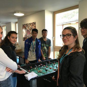 Foto Oxford 2018 // Turno 2 Giorno 14 - Giocamondo Study-UK-OXFORD-TURNO2-GIORNO14-FOTO22-345x345