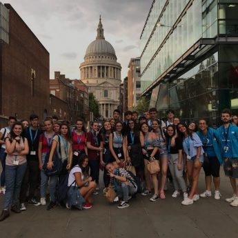 Foto Oxford 2018 // Turno 2 Giorno 4 - Giocamondo Study-UK-OXFORD-TURNO2-GIORNO4-FOTO31-345x345