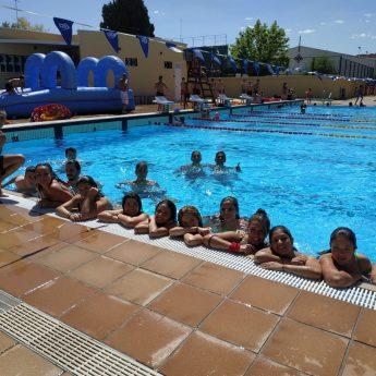 Giocamondo Study Live 2018 - Foto Spagna Valencia-Valencia_turno1_giorno10_foto09-345x345