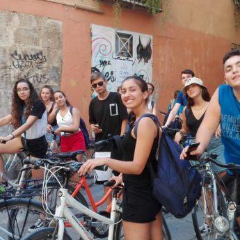 Foto Spagna - Valencia 2018 // Turno 1 Giorno 12 - Giocamondo Study-Valencia_turno1_giorno12_foto04-345x345