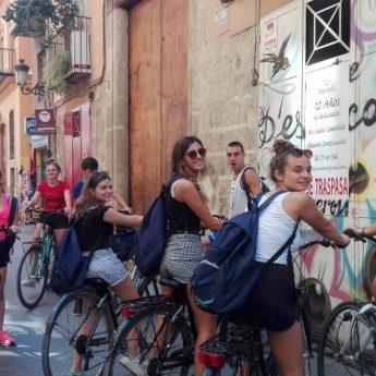 Foto Spagna - Valencia 2018 // Turno 1 Giorno 12 - Giocamondo Study-Valencia_turno1_giorno12_foto05-345x345
