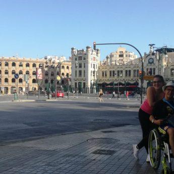 Foto Spagna - Valencia 2018 // Turno 1 Giorno 12 - Giocamondo Study-Valencia_turno1_giorno12_foto12-345x345