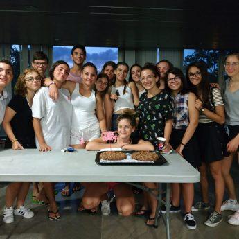Foto Spagna - Valencia 2018 // Turno 1 Giorno 13 - Giocamondo Study-Valencia_turno1_giorno13_foto12-345x345