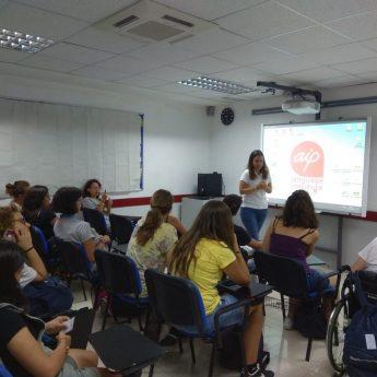 Foto Spagna - Valencia 2018 // Turno 1 Giorno 14 - Giocamondo Study-Valencia_turno1_giorno14_foto01-345x345