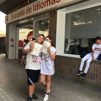Foto Spagna - Valencia 2018 // Turno 1 Giorno 14 - Giocamondo Study-Valencia_turno1_giorno14_foto02-345x345
