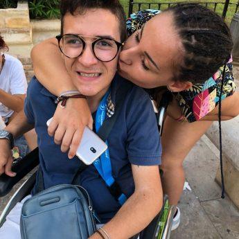 Foto Spagna - Valencia 2018 // Turno 1 Giorno 14 - Giocamondo Study-Valencia_turno1_giorno14_foto08-345x345