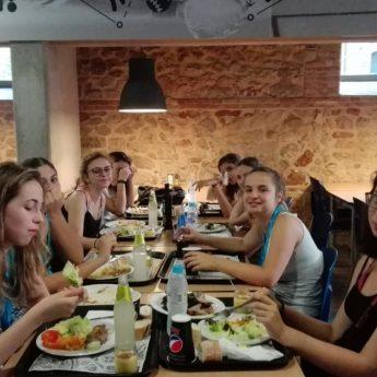 Foto Spagna - Valencia 2018 // Turno 1 Giorno 14 - Giocamondo Study-Valencia_turno1_giorno14_foto11-345x345