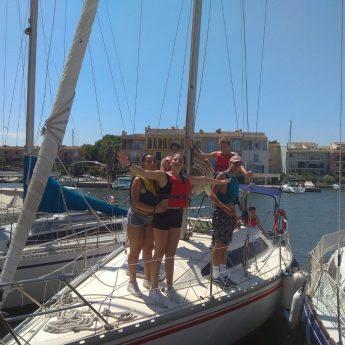 Giocamondo Study Live 2018 - Foto Spagna Valencia-Valencia_turno1_giorno3_foto05-345x345