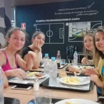 Giocamondo Study Live 2018 - Foto Spagna Valencia-Valencia_turno1_giorno5_foto11-345x345