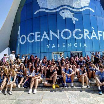 Giocamondo Study Live 2018 - Foto Spagna Valencia-Valencia_turno1_giorno8_foto01-345x345