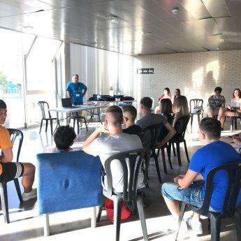 Foto Spagna - Valencia 2018 // Turno 2 Giorno 1 - Giocamondo Study-Valencia_turno2_giorno1_foto07-345x345
