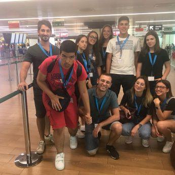 Foto Spagna - Valencia 2018 // Turno 2 Giorno 1 - Giocamondo Study-Valencia_turno2_giorno1_foto09-345x345