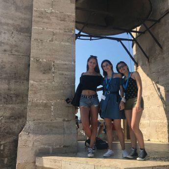Foto Spagna - Valencia 2018 // Turno 2 Giorno 2 - Giocamondo Study-Valencia_turno2_giorno2_foto03-345x345