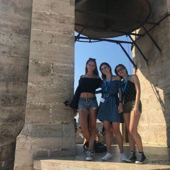 Foto Spagna - Valencia 2018 // Turno 2 Giorno 2 - Giocamondo Study-Valencia_turno2_giorno2_foto07-345x345