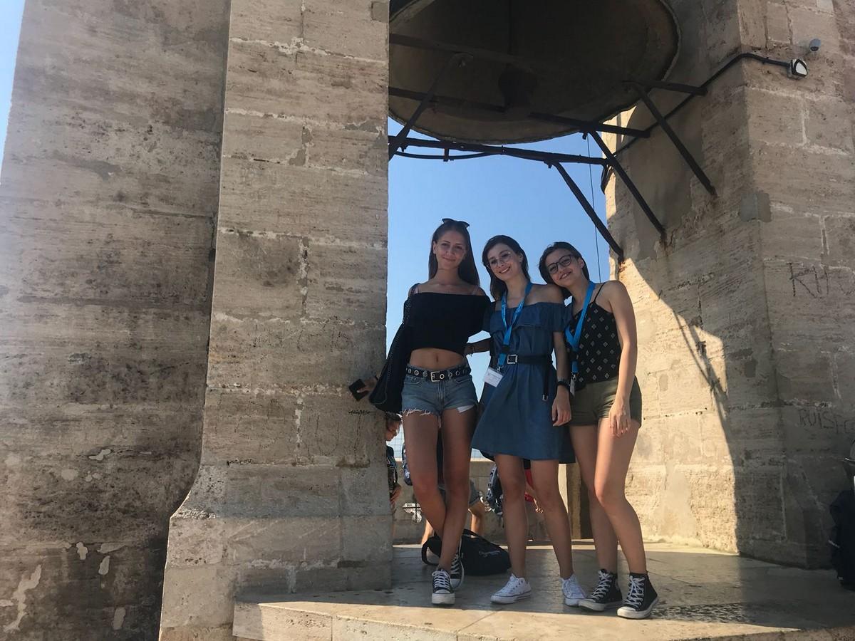 Foto del 23-07-2018 Archivi - Giocamondo Study-Valencia_turno2_giorno2_foto07