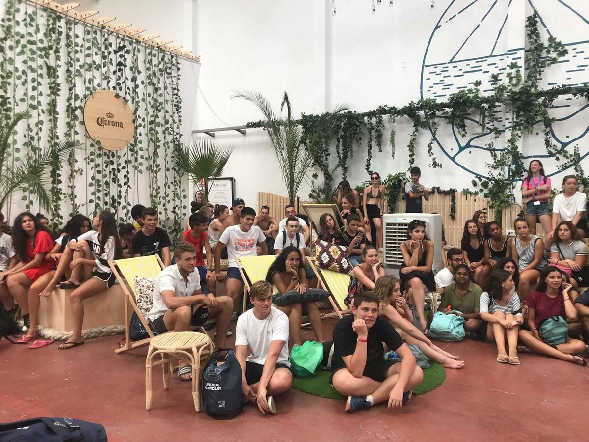 Giocamodno Study Live Archivi - Giocamondo Study-Valencia_turno2_giorno4_foto02
