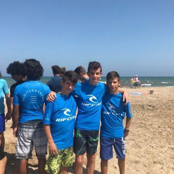 Foto Spagna - Valencia 2018 // Turno 2 Giorno 4 - Giocamondo Study-Valencia_turno2_giorno4_foto08-345x345