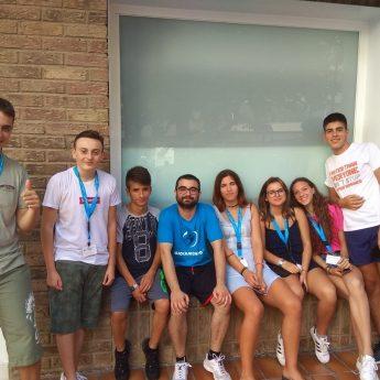 Foto Spagna - Valencia 2018 // Turno 2 Giorno 5 - Giocamondo Study-Valencia_turno2_giorno5_foto01-345x345