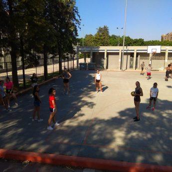 Foto Spagna - Valencia 2018 // Turno 2 Giorno 5 - Giocamondo Study-Valencia_turno2_giorno5_foto08-345x345