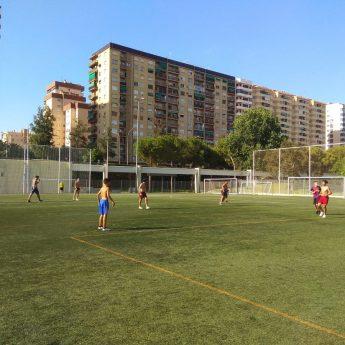 Foto Spagna - Valencia 2018 // Turno 2 Giorno 5 - Giocamondo Study-Valencia_turno2_giorno5_foto10-345x345