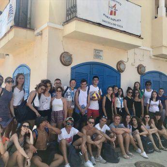 Foto Spagna - Valencia 2018 // Turno 2 Giorno 7 - Giocamondo Study-Valencia_turno2_giorno7_foto04-345x345