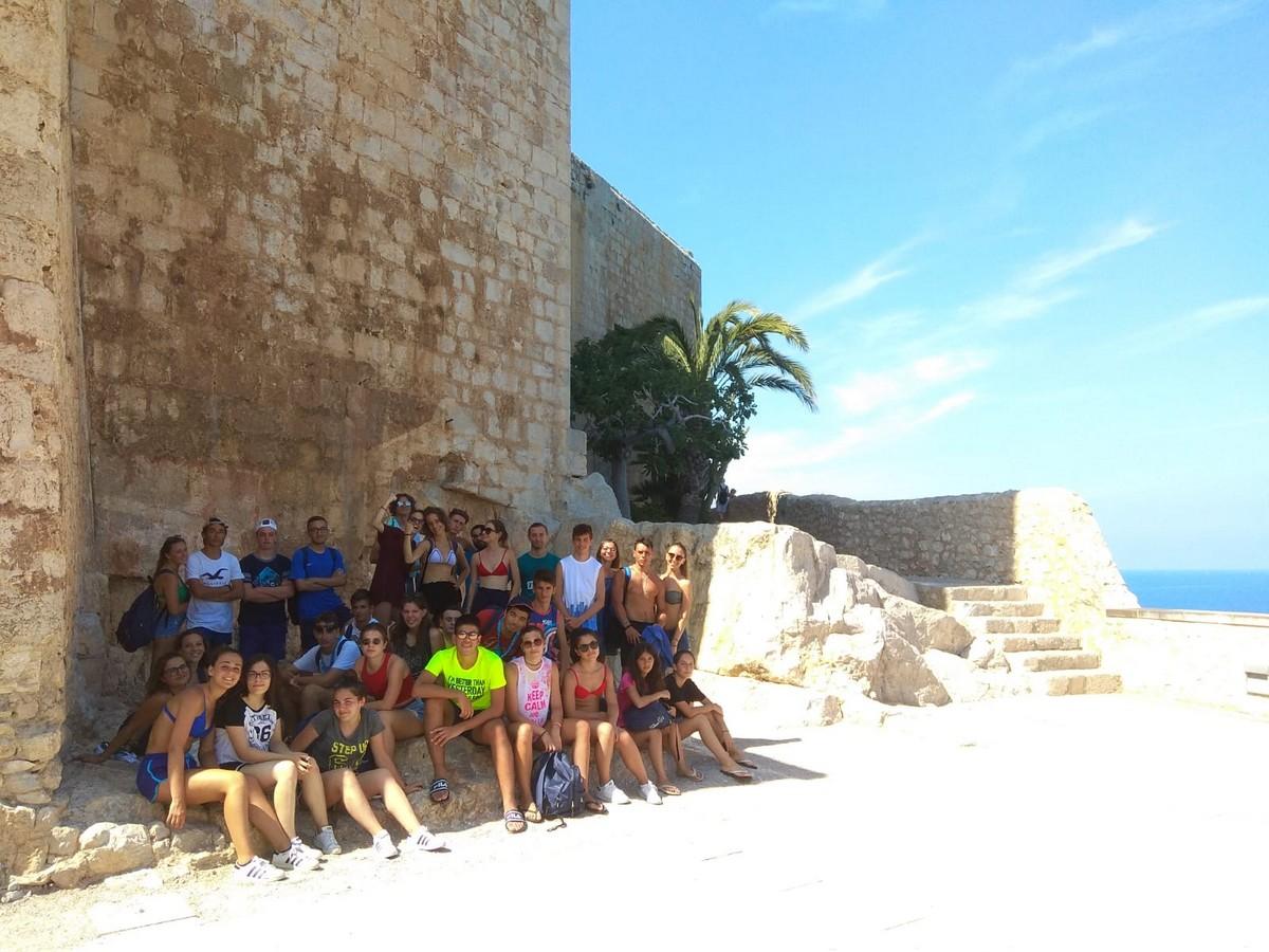 Blog Archivi - Pagina 4 di 44 - Giocamondo Study-Valencia_turno2_giorno8_foto02