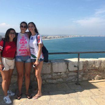 Foto Spagna - Valencia 2018 // Turno 2 Giorno 8 - Giocamondo Study-Valencia_turno2_giorno8_foto07-345x345