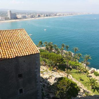 Foto Spagna - Valencia 2018 // Turno 2 Giorno 8 - Giocamondo Study-Valencia_turno2_giorno8_foto11-345x345