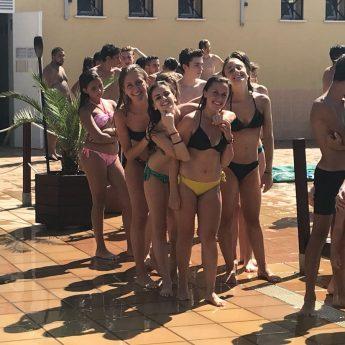 Foto Spagna - Valencia 2018 // Turno 2 Giorno 9 - Giocamondo Study-Valencia_turno2_giorno9_foto03-345x345