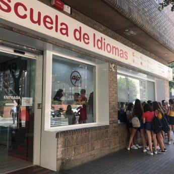 Foto Spagna - Valencia 2018 // Turno 2 Giorno 9 - Giocamondo Study-Valencia_turno2_giorno9_foto10-345x345