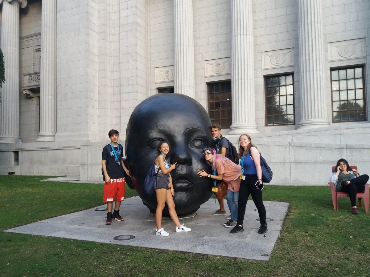 Blog Archivi - Pagina 3 di 44 - Giocamondo Study-Boston_turno2_giorno11_foto08