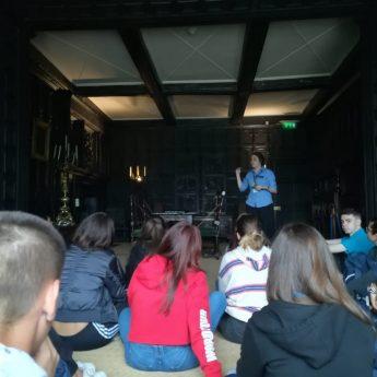 Foto Dublino Liv 2018 // Turno 3 Giorno 10 - Giocamondo Study-Irlanda-Liv-Student-turno-3-giorno-10-29--345x345
