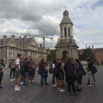 Foto Dublino Liv 2018 // Turno 3 Giorno 10 - Giocamondo Study-Irlanda-Liv-Student-turno-3-giorno-10-76--345x345