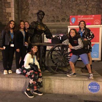 Study Live 2018 Archivi - Giocamondo Study-Irlanda-Liv-Student-turno-3-giorno-10-79--345x345