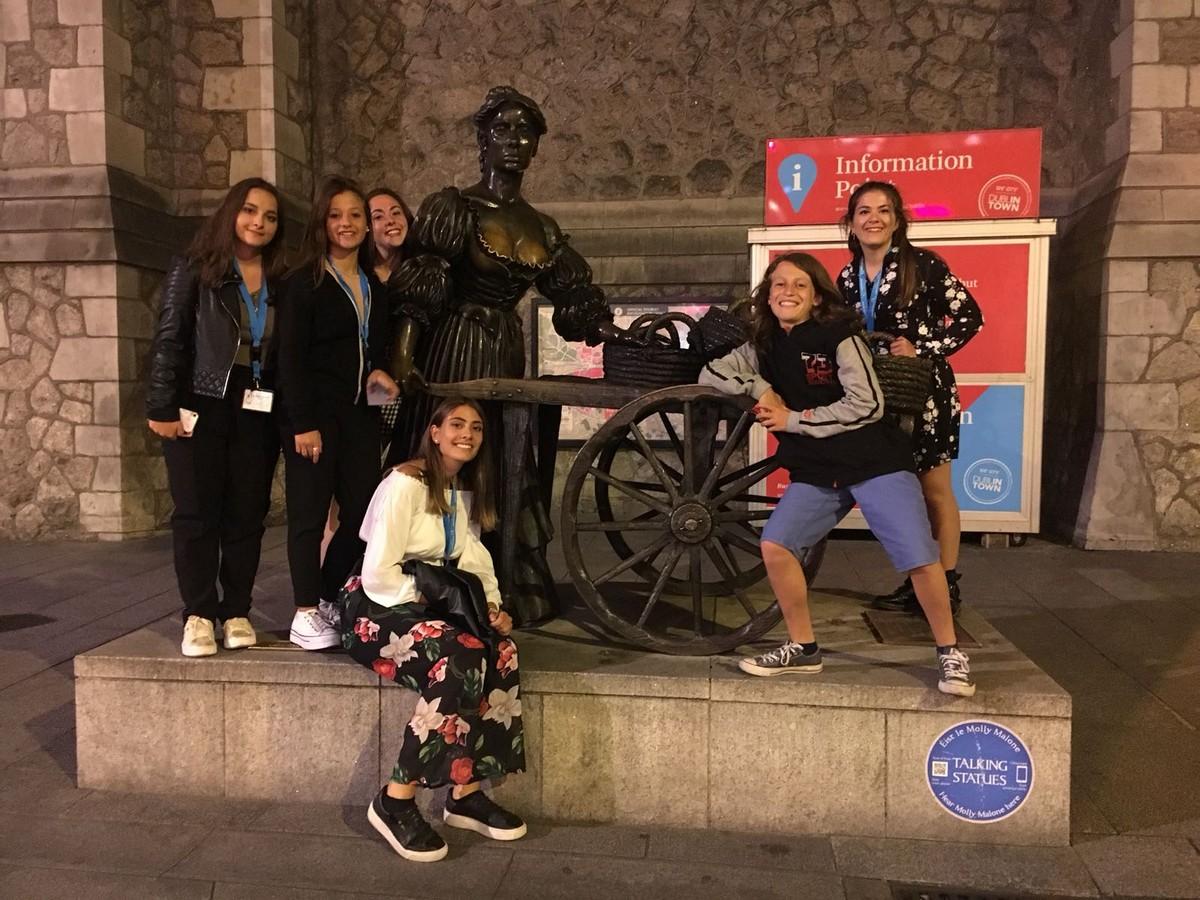 Blog Archivi - Pagina 3 di 45 - Giocamondo Study-Irlanda-Liv-Student-turno-3-giorno-10-79-